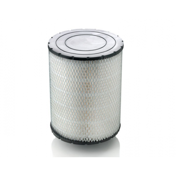 CT30053 Airfilter DT(A)43/44