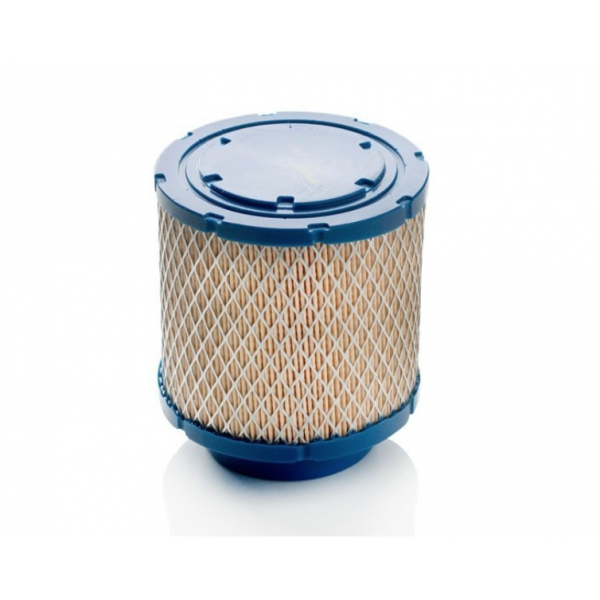 08-00084 Airfilter