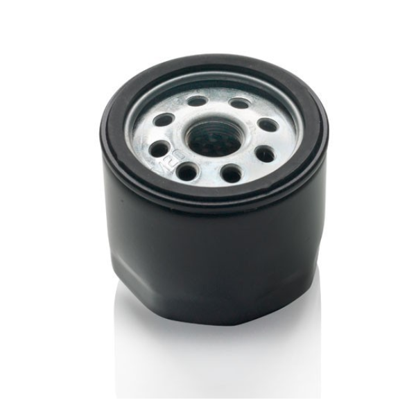 STM9452 Oil filter VF4/5