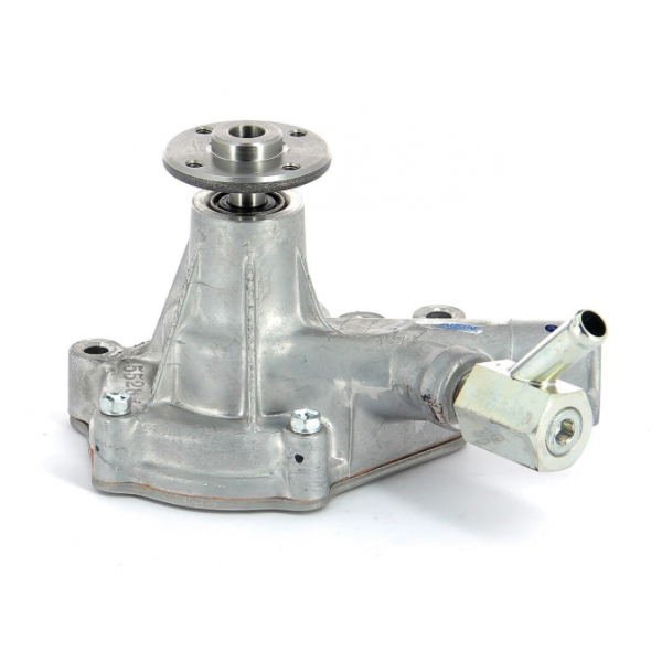 STM7843 Circulation pump cpl.