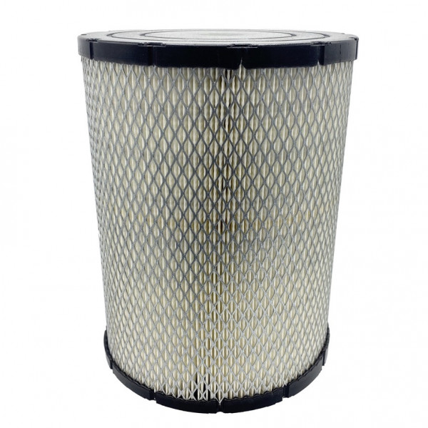 CT30108 Airfilter DT(A)64/66